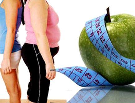 Проблема лишнего веса Вы понимаете, что нужен тренер