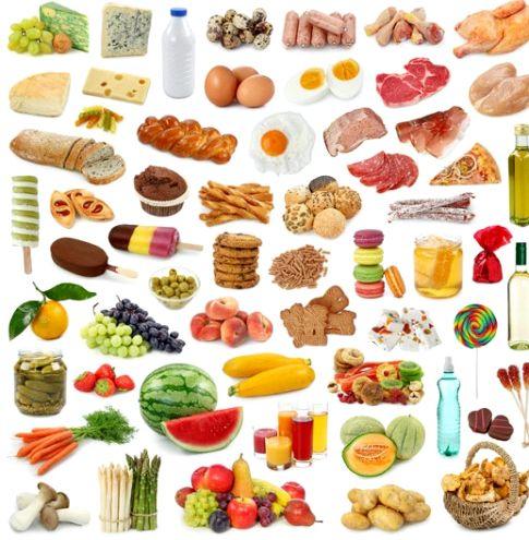 produkty-dlja-diety_3.jpg