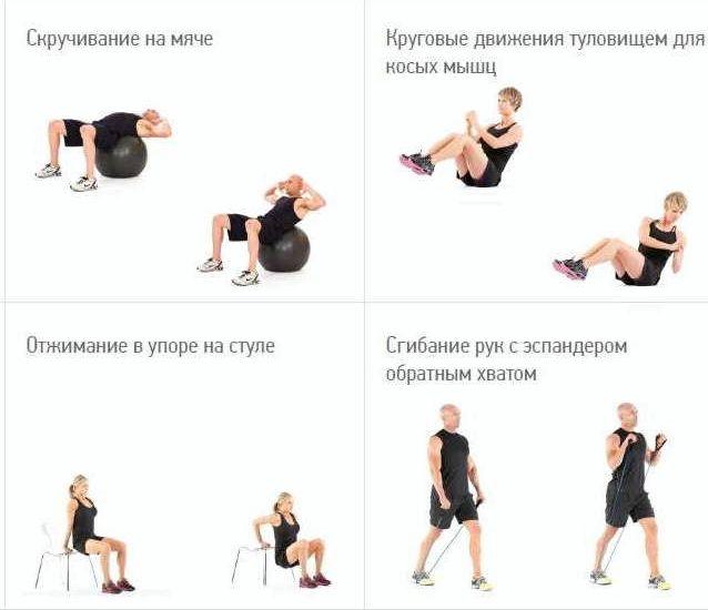 programma-trenirovok-dlja-szhiganija-zhira-dlja_2.jpg