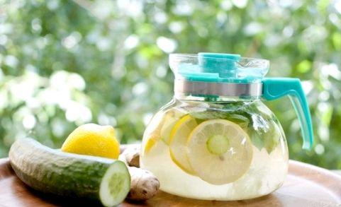 recept-vody-sassi-dlja-pohudenija_3.jpg