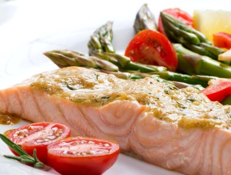 Рецепты блюд для правильного питания для похудения фрукт или легкий фруктовый салат