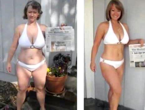 rezultaty-dieta-djukana_3.jpg