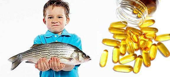 Рыбий жир польза Сухие, секущиеся волосы, ощущение