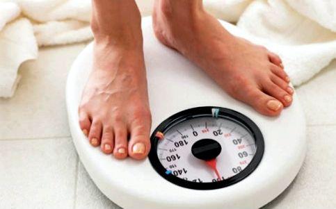 С чего начать похудение в домашних Правильно теряем вес, без диет
