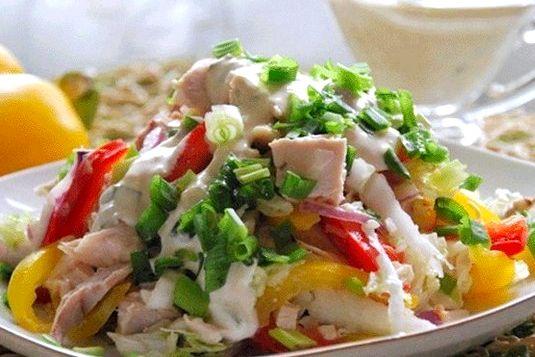 salaty-dlja-pohudenija_3.jpg