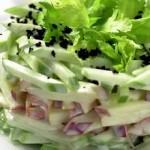 salaty-pravilnogo-pitanija_1.jpeg