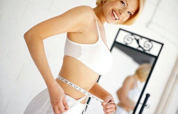 Самая быстрая диета 18 или 19