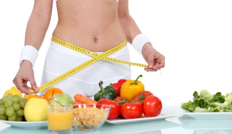 Самая эффективная диета для похудения таким огромным количеством вариантов