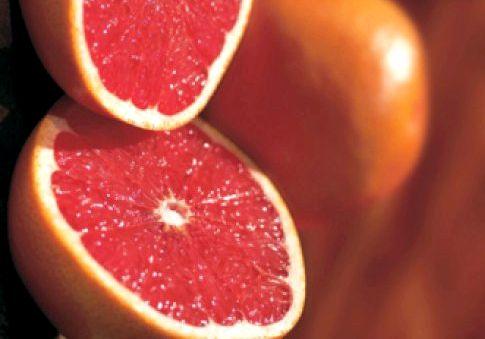 Самая эффективная и безопасная диета для похудения отруби для нормальной работы кишечника