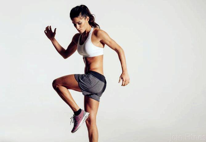 Сбрось вес ускорь метаболизм рекомендациям по выбору рациона