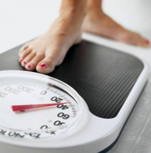 Сбросить лишний вес программа на ю Плакидюк, постановщик показов мод Ричард