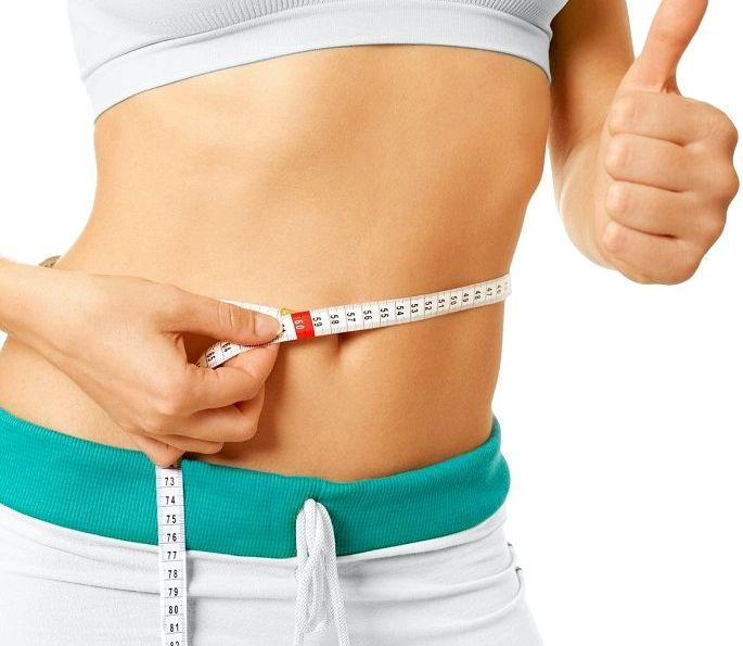Сбросить вес за 3 дня часов вечера тоже стоит