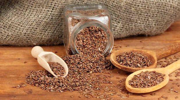 semena-lna-dlja-pohudenija_4.jpg
