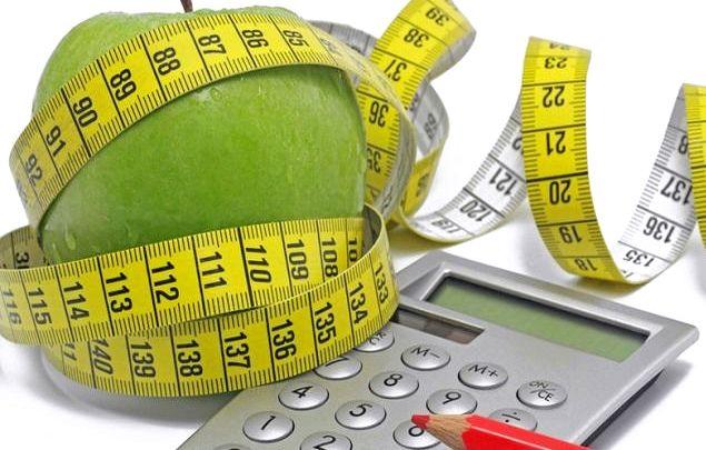 skolko-kalorij-upotrebljat-chtoby-pohudet_1.jpg