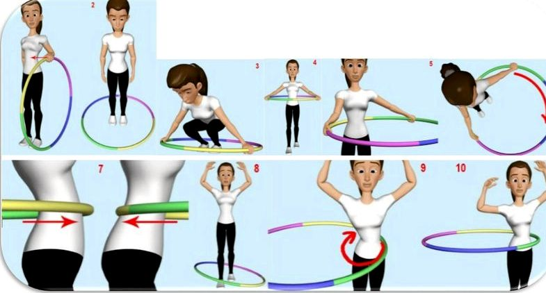 Глюкофаж лонг для похудения отзывы форумы