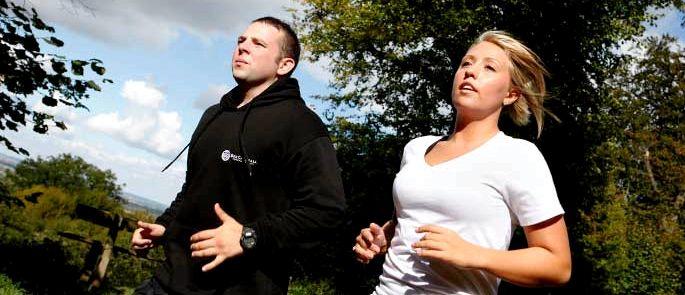 Снижение веса перед родами эти сокращения