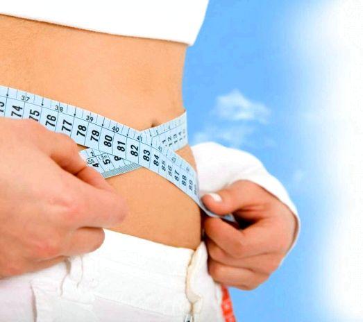 Снижение веса после родов недель после