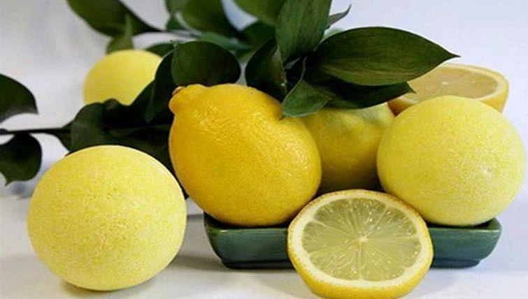 szhigaet-li-limon-zhiry_3.jpg