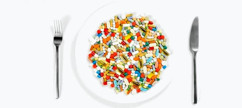 Таблетки снижающие аппетит и сжигающие жиры таблетки для похудения