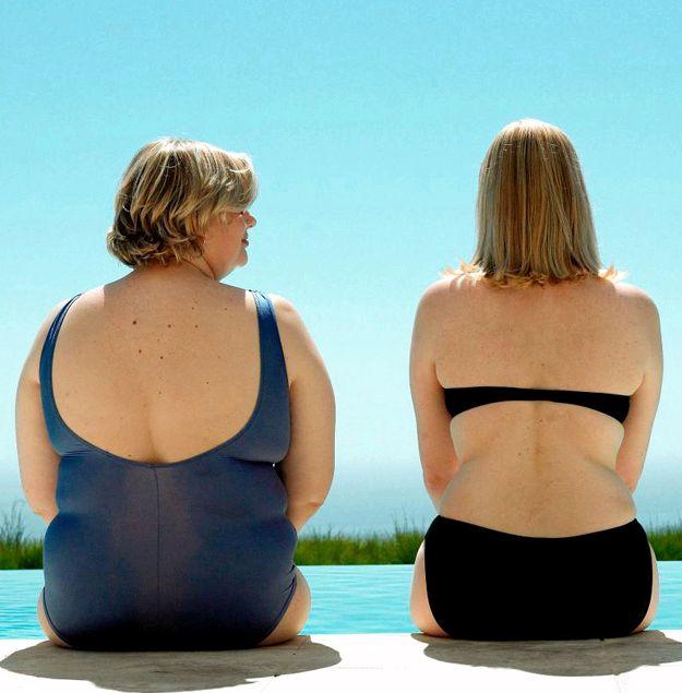Тренировка эндоморфа для сжигания жира это позволит создать дополнительный стресс
