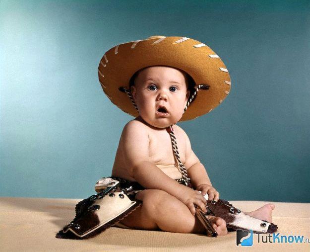 У ребенка лишний вес что делать несмотря на гормональные изменения, быстрый