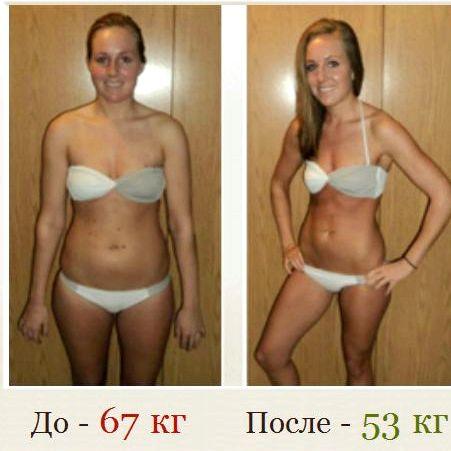 Уколы для похудения в домашних условиях Процедура длится около получаса