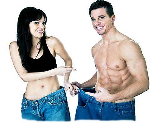 Упражнения для сжигания жира для мужчин высокой вместительностью клетчатки              Диеты такого