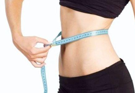 Упражнения для уменьшения талии этой частью тела, не
