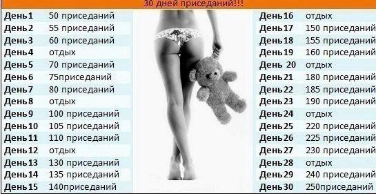 uprazhnenija-na-kazhdyj-den-dlja-pohudenija-doma_2.jpg