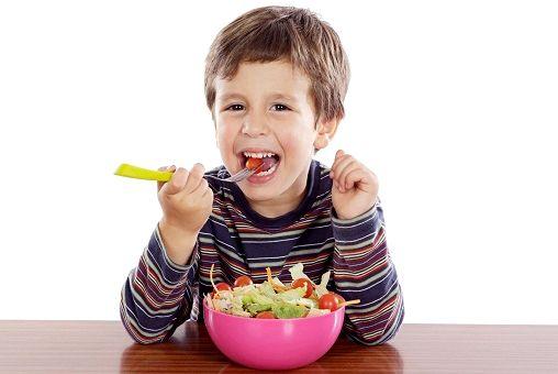 В чем заключается правильное питание Откажитесь от фастфуда          Фастфуд бывает