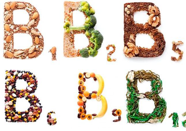 v-kakih-produktah-soderzhitsja-vitamin-b_1.jpg