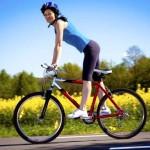 velosiped-dlja-pohudenija_4.jpg