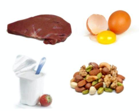 vitamin-n-v-kakih-produktah_2.jpg