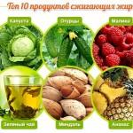 vitamin-szhigajushhij-zhir_4.jpg