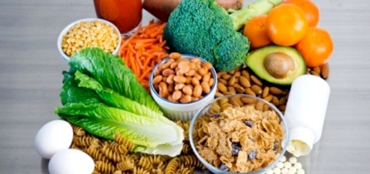 vitamin-v17-v-kakih-produktah-soderzhitsja_3.jpg