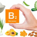 vitamin-v2-v-kakih-produktah_2.jpg