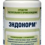 vitaminy-dlja-pohudenija_3.jpg