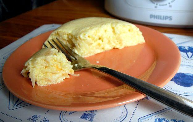 Вкусные рецепты правильного питания киви             Для быстрого приготовления