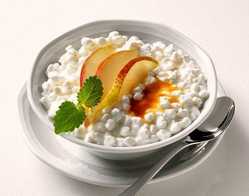 Вкусные рецепты здорового питания Кроме того, это блюдо