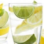 voda-s-limonom-dlja-pohudenija-recept_1.jpeg