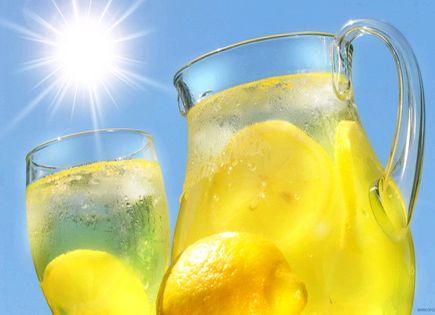 voda-s-limonom-dlja-pohudenija_1.jpeg