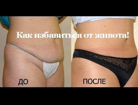 za-skolko-mozhno-ubrat-zhivot_1.jpg