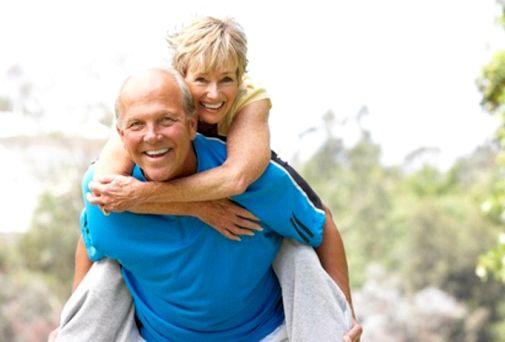 Зарядка для пожилых людей чтобы сбросить вес составь свое готовое меню