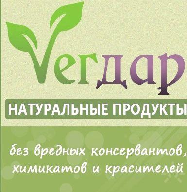 Здоровое питание краснодар разные программы диетического