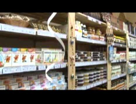 Здоровое питание пермь ЛАКШМИ - это магазины НАСТОЯЩЕГО здорового