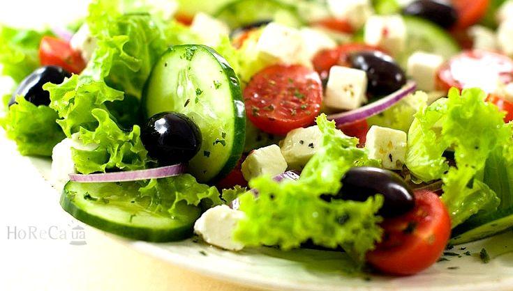 Здоровое питание салаты яйца        Суббота
