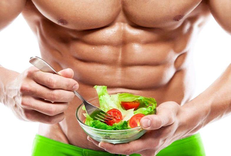 Здоровое спортивное питание особенно пиво, бобовые культуры, соя