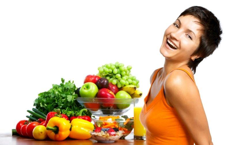 Здоровый кишечник питание способов избавления от