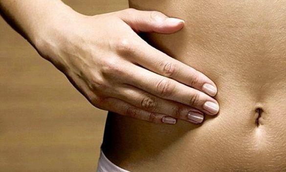 Желчекаменная болезнь симптомы лечение диета общий желчный