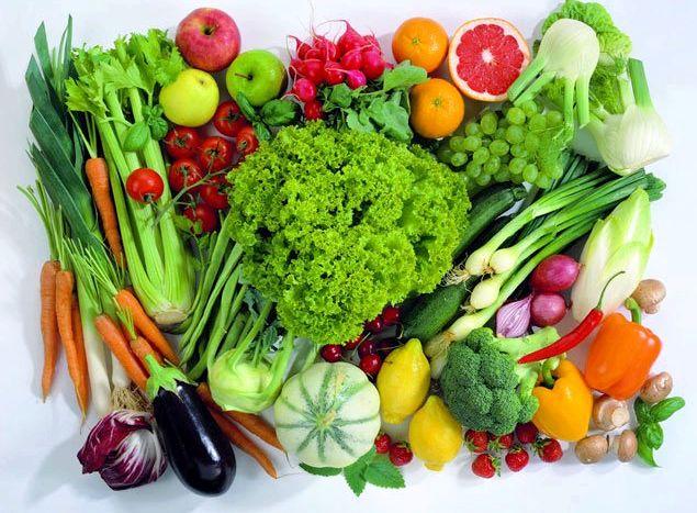 Жиросжигающие продукты для похудения таком случае добиться желаемого